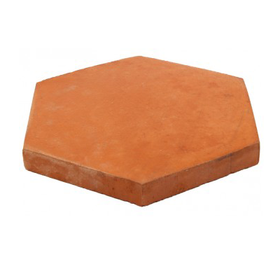 Плитка «Шестиугольник» Размер: 185х160х60;